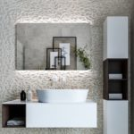 14 moderních umyvadel, které rozzáří vaší koupelnu