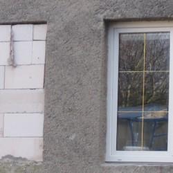 Okna lze měnit i v zimě, nečekejte do jara