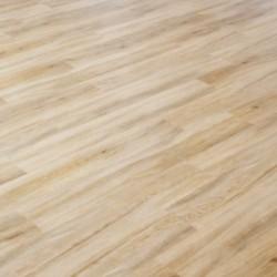 Škodlivost i bezpečí podlahových krytin