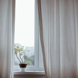 Jak zvlhčit vzduch v bytě?