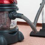 Jak se v bytě zbavit prachu? Zaručené tipy