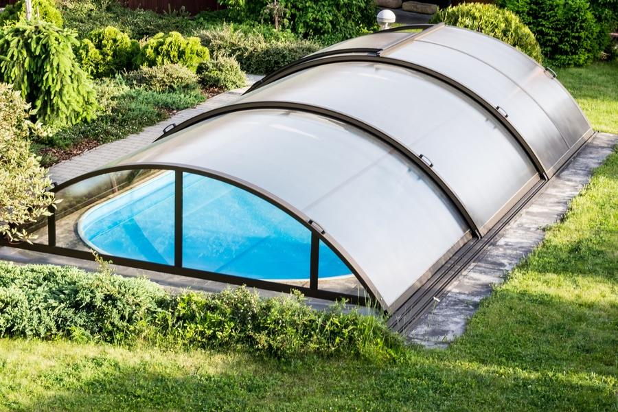 zastřešení_bazénu