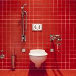 Jak odstranit vodní kámen ze sprchy, pračky, rychlovarné konvice a z dalších míst