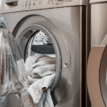 Symboly pro praní prádla – Kompletní průvodce