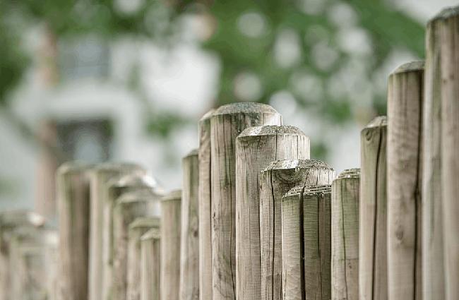 Plot mezi sousedy - Jak by měla vypadat dohoda?