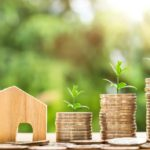 Zdražování energií vyřešte ekologickou rekonstrukcí