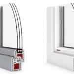 Plastová, nebo hliníková okna?