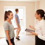 Nový férový realitní portál CINCINK pro prodej, koupi a pronájem nemovitostí