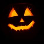 Jak vyřezat dýni na Halloween?