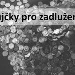 Češi si nejčastěji sjednávají půjčky na koupi elektroniky a vybavení bytu