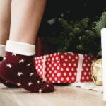 Jak ozdobit vánoční stromeček?